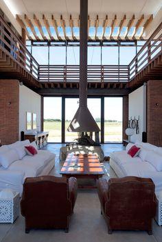 Vacation Home in Uruguay