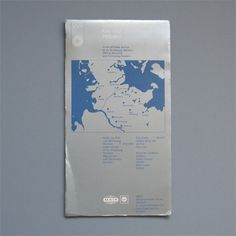 Otl Aicher 1972 Munich Olympics - Maps and Plans #otl #1972 #aicher #olympics #munich