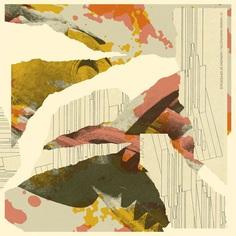 Mark Weaver–10x17