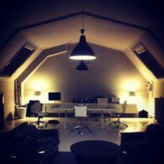 022d3a84dbac43aaa4d06868aae6a7f6_7.jpg 612×612 píxeles #interior #design #stockholm #space