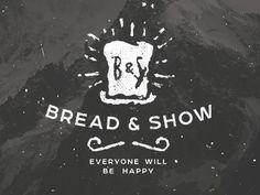 Bread2 #logo
