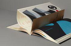 German #sealed #page #publication