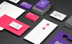 Anagrama #print #stationery