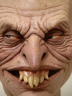 Jordu Schell / Schell Sculpture Studios - Leprecaun