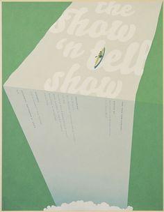 2009 — Sonnenzimmer #poster #sonnenzimmer