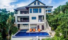 Villa 4584 in Thailand