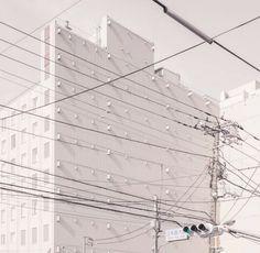 Jan Vranovsky | PICDIT