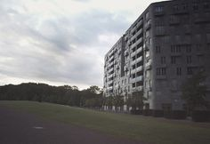 Berlin 2011 on the Behance Network #akin #sabri #germany #photography #architecture #berlin