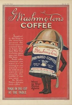 5548720724-69b9561011-b.jpg (Immagine JPEG, 600x867 pixel) #coffee #typography