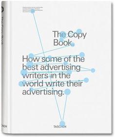 Denis Kakazu Blog #book