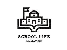 School life 1