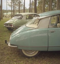 Retro cars #retro #car