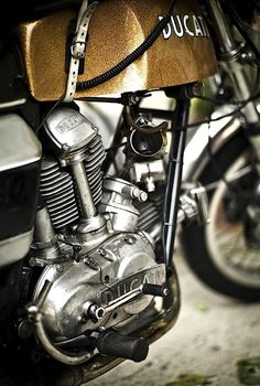 tokyo bleep #bike