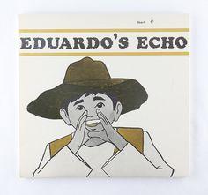 Vintage Album Cover-50.jpg | Flickr - Photo Sharing! #cover #album