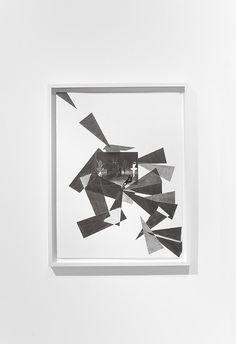 Derek Liddington | PICDIT