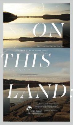 landtrust 2012 #landtrust