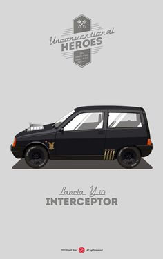 Interceptor #bear #gerald