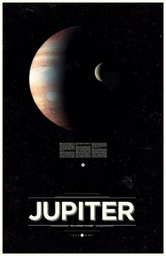 Jupiter - Under the Milky Way - Ross Berens