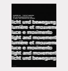 Vajza N'kuti #typography