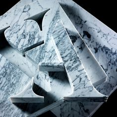 Every reform movement has a lunatic fringe #marble