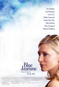 Bluejasmine1.jpg #film #movie #woody #poster #allen