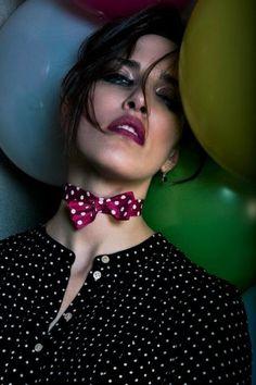Fabio Esposito Photography #design #graphic #photography #portrait #art #fashion #beauty