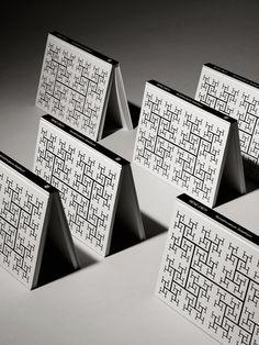 Swiss Federal Design Awards Schönste Schweizer Bücher 2010 #cover