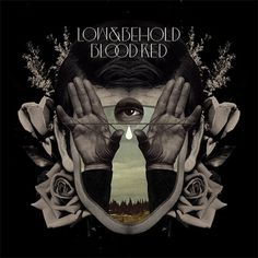 All: Low And Behold #design