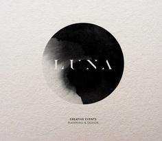 Michal Koll | Luna logo More