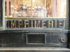 IMPRIMERIE / PAPETERIE | Flickr - Photo Sharing! #lettering