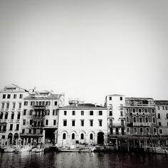 Jared Kirkwood Photography #white #black #venice #photography #and #italy