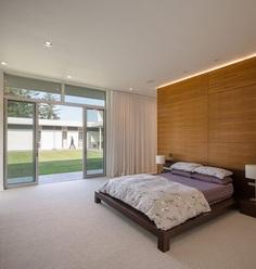 Orchard Residence, Steelhead Architecture 7