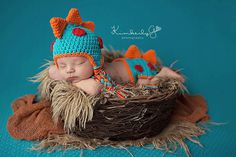 How to Shoot Cute Newborn and Baby Photography #baby photos #newborn babies #newborn baby #newborn #portrait poses #photo shoot