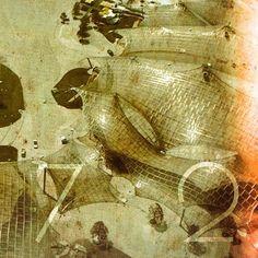 Alle Größen | munich (2;2) | Flickr - Fotosharing! #photo #mnchen #olympicsummergames #1972 #olympia #sommerspiele #vintage #1970s #munich