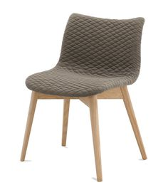 Fenice Chair Collection by Domitalia - #design, #furniture, #chairs