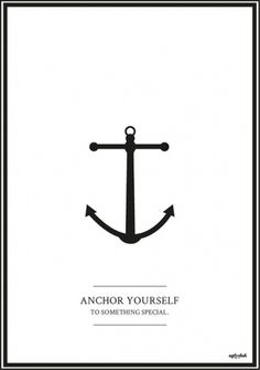 Tumblr #inspiration #design #black #poster