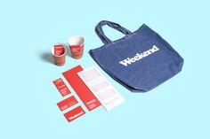 Img 0380 1299 xxx q85 #print #branding #identity #package #box