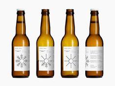 19359.jpg (800×600) #packaging #beer #bottle