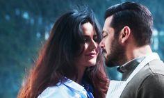 Salman Khan Katrina Kaif Tiger Zinda Hai Best Wallpaper Free Hd – WallpapersBae