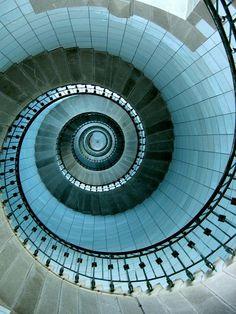 Architecture(viaarchitecturia)