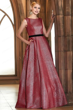 eDressit New Shiny Elegant Long Party Ball Evening Dress (02201817)