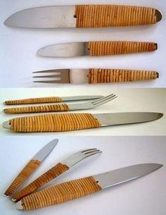 FFFFOUND! #industrial design #utensils
