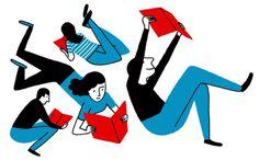 Dez bons livros para crianças e jovens publicados em 2012 - PÚBLICO