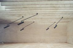 https://www.artsy.net/show/56th-venice-biennale-nordic-pavilion