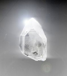 OTAKU GANGSTA #crystal #glowing #mineral