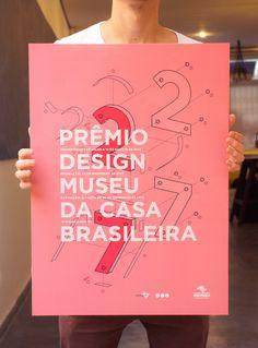 #27 / Prêmio Design Museu da Casa Brasileira
