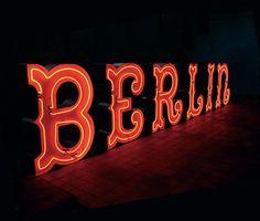 Berlin #berlin