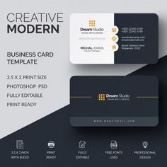 Professional business card mockup Premium Psd. See more inspiration related to Business card, Mockup, Business, Abstract, Card, Template, Visiting card, Presentation, Stationery, Elegant, Corporate, Mock up, Creative, Company, Corporate identity, Branding, Visit card, Identity, Brand, Professional, Up, Brand identity, Visit, Showcase, Showroom, Mock and Visiting on Freepik.