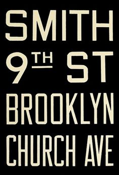 SBY 001 #poster #new #york #city #subway #destination #scrolls