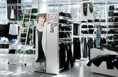 BVD – H&M Divided #store #h&m #divided #navigation